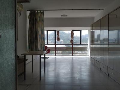 主场空房,业主诚意出租-深圳城市主场公寓租房