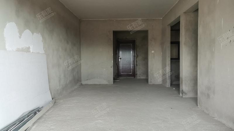金碧湾花园客厅-1
