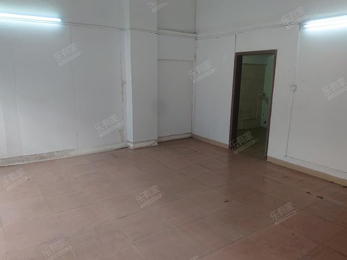 江南新邨居室-1