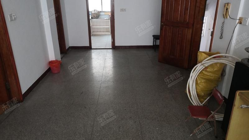 阜元里客厅-1