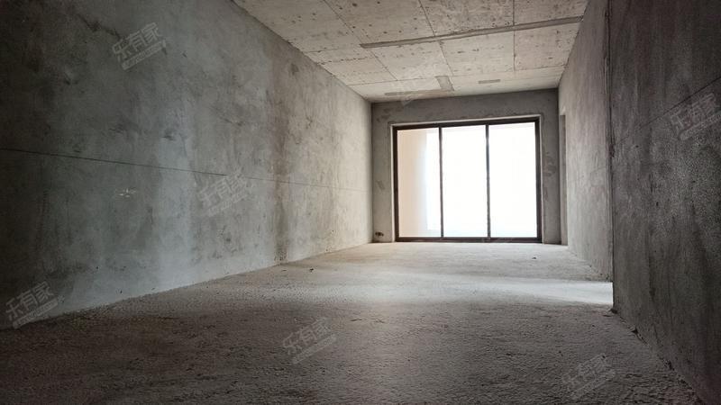 君华新城客厅-2