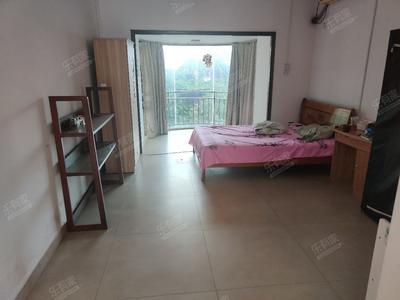 看房提前联系,房子不错-深圳滨海春城租房