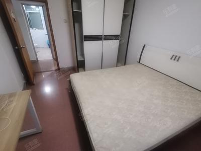 马家龙精装三房出租-深圳马家龙小区租房
