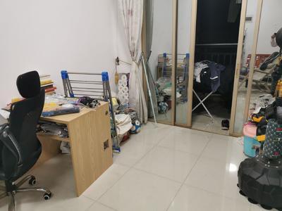 官龙名苑东精装2室2厅82m²-深圳官龙名苑租房