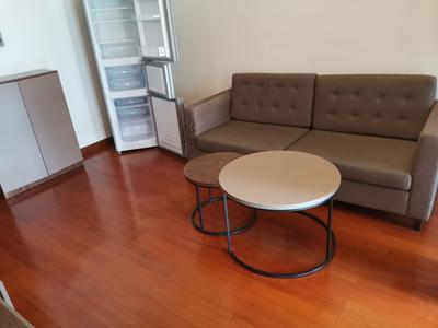 红山地铁口精装公寓-深圳星河传奇花园三期租房