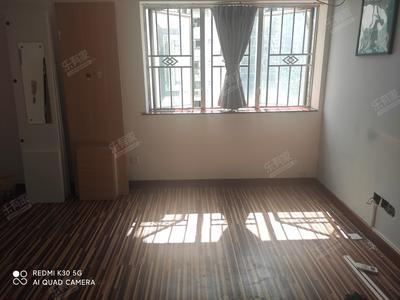景新花园 3房2厅1卫 78㎡-深圳景新花园二手房