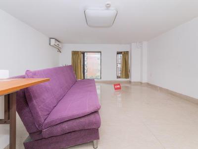 同创新作复式大一房业主诚心出售-深圳同创新作居二手房
