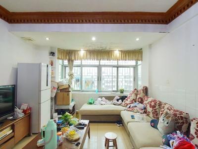龙华乐景精装2房业主诚心出售-深圳乐景花园二手房