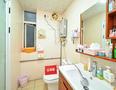 健康花城厕所-1