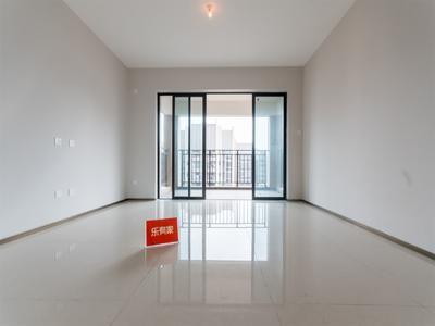 时代倾城南北普装4室2厅125m²-佛山时代倾城二手房