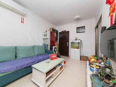松坪村两房,业主诚心出售。