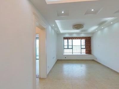 优质房源,大两房,高性价比-深圳公园大地花园二手房