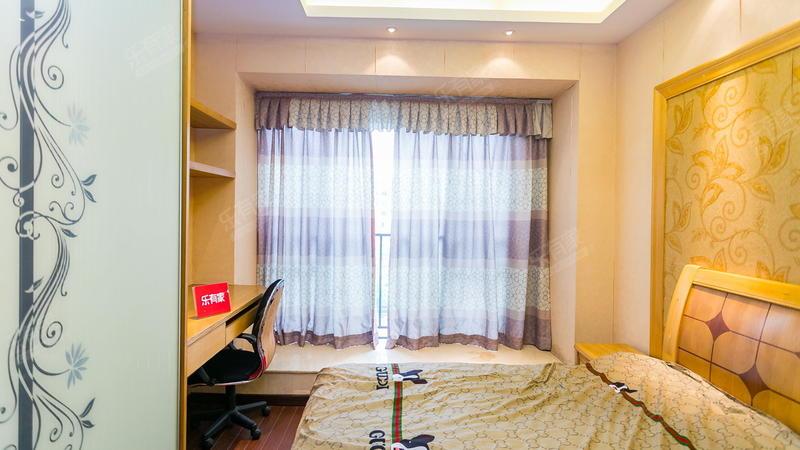 长安沃多夫精装,优质房源,看房方便
