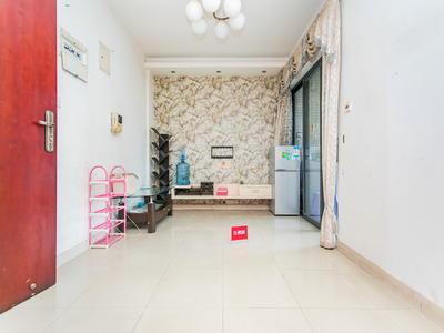 世纪春城精装两房,家私全齐拎包入住,看房预约