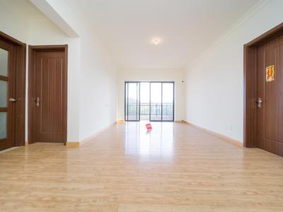 观澜碧桂园南精装2室2厅90.48m²