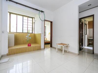 中惠沁林山庄精装一房一厅,业主诚租-东莞中惠沁林山庄租房