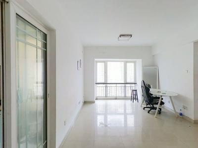 中海怡瑞山居居家两房,业主诚心出售,看房方便!