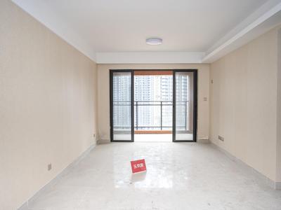 中央御三房出售-惠州京华中央御园二手房