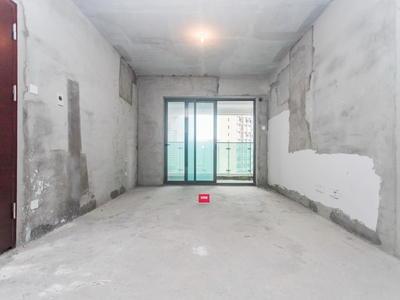 恒大好房,花园小区,电梯直达,视野开阔.-深圳国香山花园二手房