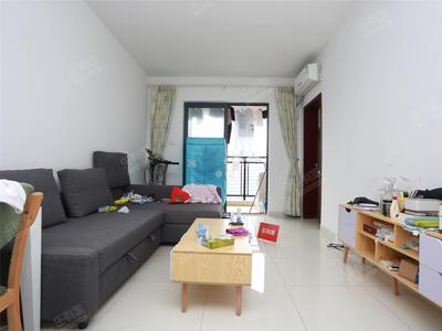 创兴时代三房,业主诚心出售-深圳润创兴时代公寓二手房