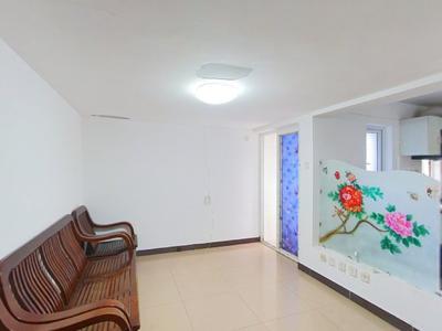 灵芝地铁口温馨房,看房方便,业主诚售-深圳白金时代公寓二手房