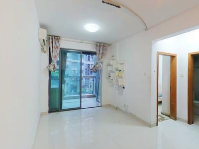 丹枫雅苑标准一房一厅,出租,部分家私,看房方便,周边生活便利-深圳丹枫雅苑租房