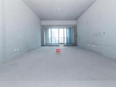 水湾地铁旁,一本证,育才一小三中可用,满两年-深圳水湾1979(4-7栋)二手房
