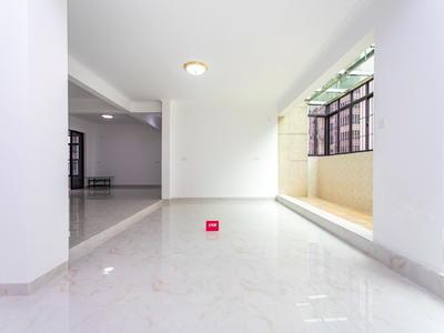 花城湾,大户型出租-惠州盛业豪园租房