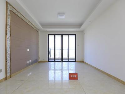 海逸星宸 南 精装 2室 2厅 76m² -江门海逸星宸二手房