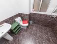 东方国际星座厕所-1