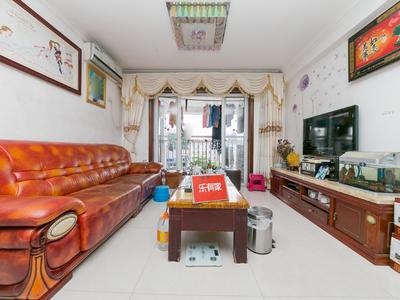 龙岗坪地柠檬时代两房出售,业主诚心,看房方便