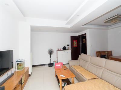 龙光棕榈水岸舒适精装三房诚意出售-广州南沙龙光棕榈水岸二手房
