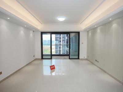大亚湾标杆楼盘4房精装出租-惠州富康名城花园租房
