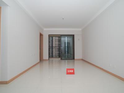 万科金色家园三期全新三房出售-中山万科金色家园三期二手房