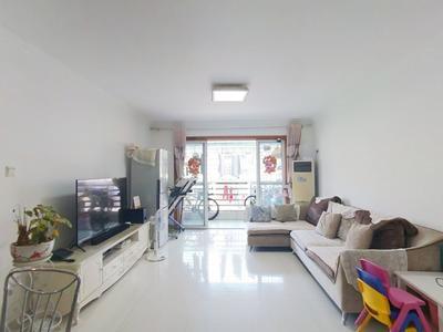 房子精装修,业主诚心卖-深圳理想家园二手房