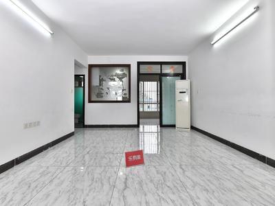 .锦隆电梯中高层、有房出售-佛山东方广场锦隆花园二手房