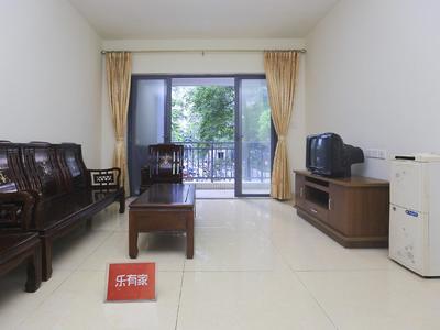 小区管理价格实惠,你值得拥有温馨的家!-江门江海碧桂园二手房