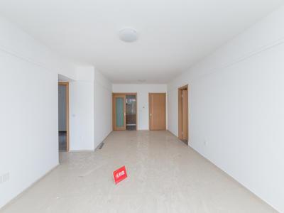 绿地三房,诚意出租,业主可根据需求配置家私家电-东莞绿地大都会租房