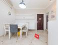 阳光城市家园客厅-1