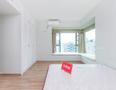 阳光城市家园居室-3