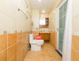 阳光城市家园厕所-1