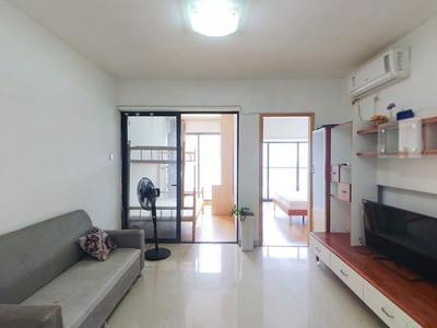 四海公寓业主置换房屋诚意出售!