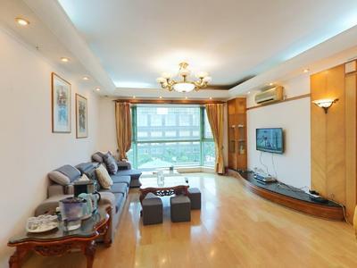 东海花园,大四房,居住舒适,位置好-深圳东海花园二手房