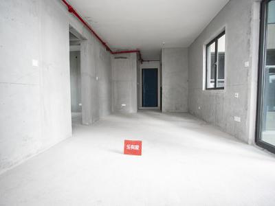 特发和平里二期南向5房诚心出售-深圳特发和平里二期二手房