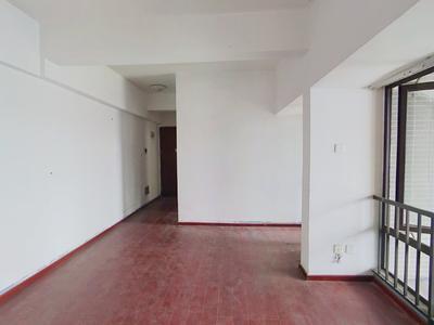 8号仓附近,精装小户型出售-深圳龙岸花园二手房