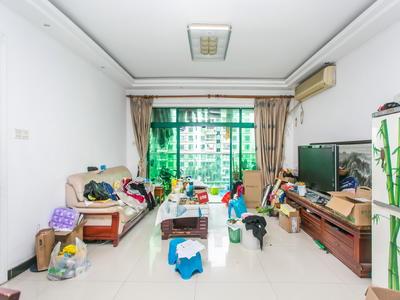 地铁口豪装大三房,户型可改动,高实用率,居家装修