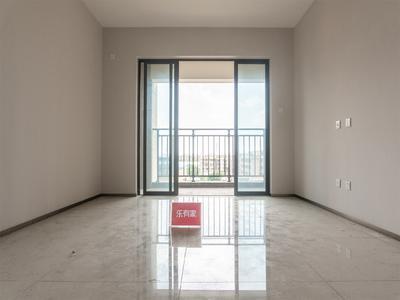时代倾城南普装3室2厅96.02m²
