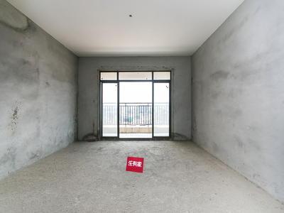 大岭山新世纪领居二期,业主诚心出售-东莞新世纪领居B区二手房
