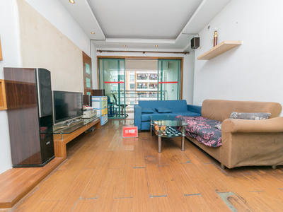 阳光城市两房出售-深圳阳光城市家园二手房