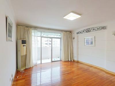 都市花园东精装4室2厅95m²出租-深圳都市花园租房